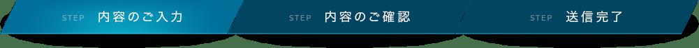 01. 内容の入力